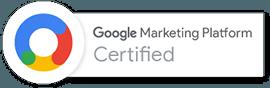 google badge