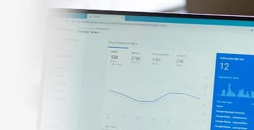 How to set Up Google Analytics event tracking