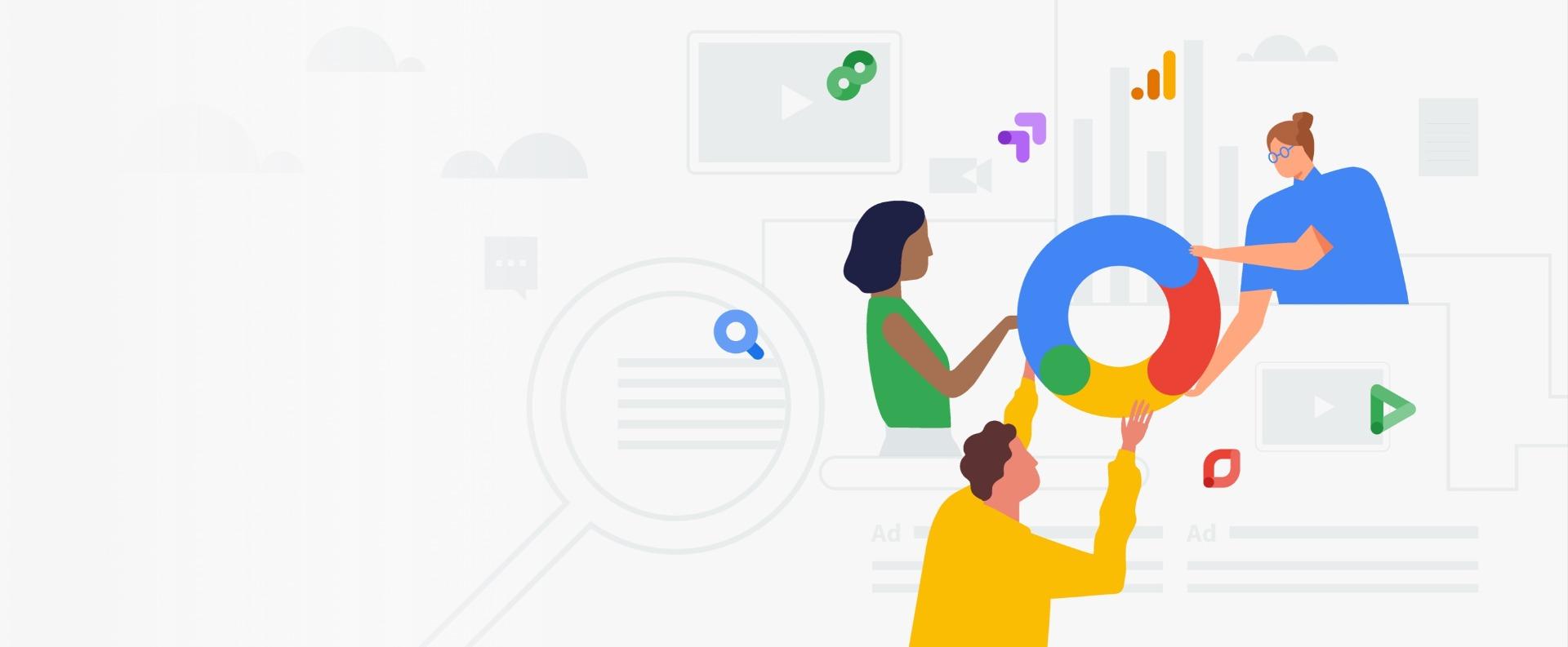 gmp-digital-learning
