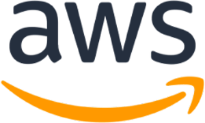 What is Amazon Web Services (AWS)